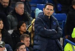Chelsea có thể chi 150 triệu bảng mua cầu thủ nào trong tháng 1?