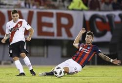 Nhận định River Plate vs San Lorenzo 07h45ngày 09/12 (Giải VĐQG Argentina)