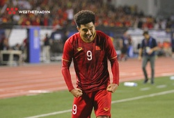 """Điểm báo tin tức SEA Games 30 8/12: U22 Việt Nam được ca ngợi là """"không thể ngăn cản"""""""