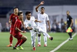"""Điểm báo tin tức SEA Games 30 9/12: HLV U22 Indonesia """"lên gân"""" trước U22 Việt Nam"""