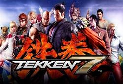 Esports SEA Games 30: Vì sao Tekken 7 khó giành HCV?