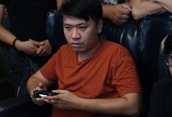 Kết quả Esports SEA Games 30 10/12: Tekken Việt Nam dừng chân vòng bảng