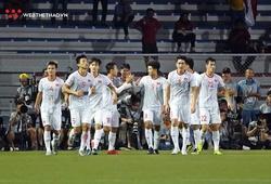 Trực tiếp SEA Games 30 hôm nay 10/12: Việt Nam có tấm HCV bóng đá lịch sử