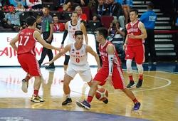 Tuyển Việt Nam nể phục màn trình diễn của các cầu thủ trẻ Indonesia
