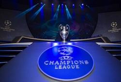 Liverpool, Chelsea và Barca có thể gặp đối thủ nào ở vòng 1/8 Cúp C1?