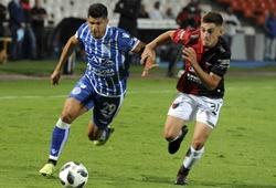 Nhận định Arsenal de Sarandi vs Colon Santa FE, 07h00 ngày 13/11 (VĐQG Argentina)