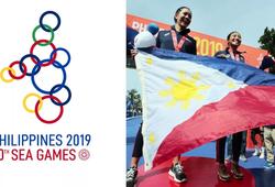"""Philippines đoạt số lượng huy chương """"khủng khiếp"""" để thống trị SEA Games 30"""