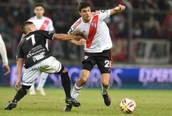 Nhận định Central Cordoba vs River Plate 07h10, 14/12 (chung kết Cúp QG Argentina)