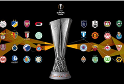 Bốc thăm knock-out Cúp C2: MU và Arsenal có thể gặp ai?