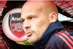 Ljungberg đưa ra tối hậu thư cho Arsenal trước trận gặp Man City