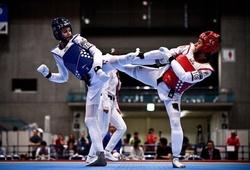 Liên đoàn Taekwondo thế giới chính thức công bố trang phục thi đấu cho Olympics 2020