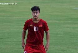 Martin Lo và Huỳnh Công Đến sang Nhật Bản tìm cơ hội tại J.League