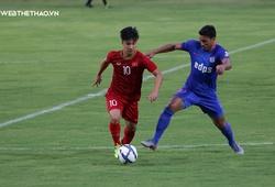 Ngoại trừ Văn Hậu, những ngôi sao nào sẽ vắng mặt ở VCK U23 châu Á 2020?