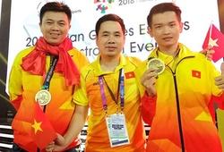 Ngay sau thất bại, ESports Việt Nam lên kế hoạch gì cho SEA Games 31?
