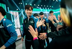 """""""Hotboy"""" comeback, Damwon Gaming hoàn tất đội hình cho LCK 2020"""