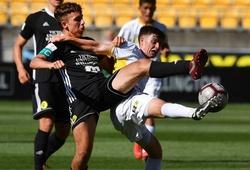 Nhận định Hamilton Wanderers AFC vs Hawke's Bay United 10h00, ngày 22/12 (VĐQG New Zealand)