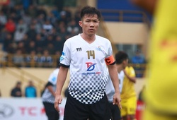 """Cựu tuyển thủ Lê Tấn Tài: """"Tôi vui sướng khi được thi đấu ở VPL-S1"""""""