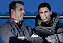 HLV Arteta được ủng hộ bán 3 ngôi sao Arsenal trong tháng 1