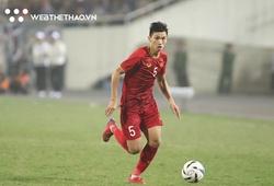 Bóng đá Việt Nam và câu chuyện thiệt quân ở các giải đấu lớn