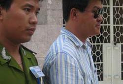 """Sài Gòn FC có Chủ tịch mới từng nhận án treo vì """"hối lộ"""" trọng tài"""