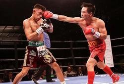 Đạt Nguyễn nhắm đến đai vô địch Boxing tay trần lẫn Boxing nhà nghề