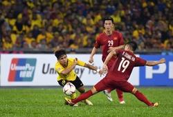 Báo Thái Lan ngưỡng mộ thành công của bóng đá Việt Nam trong năm 2019