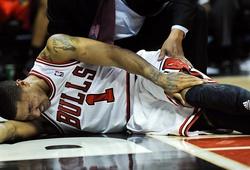 Top 10 sự kiện chấn động NBA trong thập kỉ 2010 (Kỳ 1)