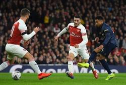 Lịch thi đấu vòng 21 Ngoại hạng Anh: Đại chiến Arsenal vs MU
