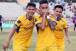 Đội hình SLNA đá V-League 2020: Tâm điểm Phan Văn Đức, Hồ Tuấn Tài