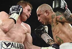 Phân tích chuyên sâu: Sở trường > Toàn diện trong Boxing