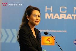 HCMC Marathon 2020 đã sẵn sàng cho cuộc đua