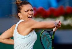"""Các sao quần vợt nghĩ chiêu """"độc"""" hỗ trợ nạn nhân cháy rừng ở Úc"""