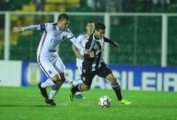 Nhận định Guarany CE vs Ferroviario CE 07h30, ngày 09/01 (VĐ Cearense)