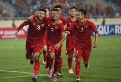 Không còn yếu tố bất ngờ, U23 Việt Nam vẫn có thể tạo sự đột biến