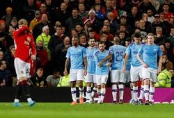 De Bruyne tiết lộ cách Man City khiến MU chao đảo chỉ bằng 15 phút