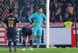 Vì sao Thái Lan thua ngược đau đớn trước U23 Australia?