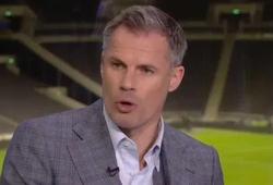 Cựu danh thủ Liverpool thừa nhận bàn thắng của Firmino không hợp lệ