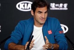 Roger Federer sắp trở thành tỷ phú quần vợt đầu tiên trong năm 2020