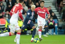 Xem trực tiếp Monaco vs PSG trên kênh nào?