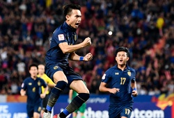 Sao U23 Thái Lan mong CĐV tiếp tục đến kín sân ở tứ kết U23 châu Á 2020