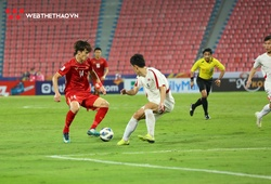 CĐV Thái Lan nói gì sau trận U23 Việt Nam thua U23 Triều Tiên?