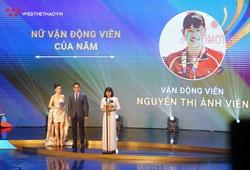 """""""Cúp Chiến thắng phải xứng với quy mô, tầm vóc của thể thao Việt Nam"""""""
