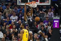 Portland Trail Blazers bổ sung nhà Vô địch NBA 2009