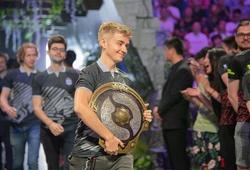 Nhà vô địch TI9 dành tặng 3000 Euro cứu trợ thảm họa cháy rừng tại Úc