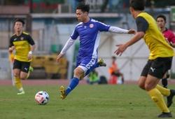 Công Phượng và những chân sút nội được chờ đợi nhất V-League 2020