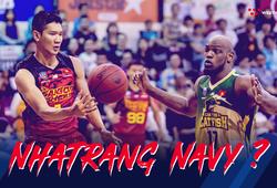 VBA 2020 sẽ có đội bóng thứ 7 tại Khánh Hòa?