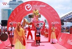 Challenge Vietnam 2020 trở lại Nha Trang, lùi thời điểm tổ chức so với mùa trước