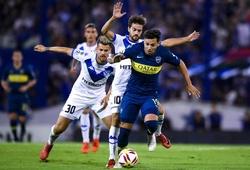 Nhận định Velez Sarsfield vs Aldosivi 07h10, ngày 31/01 (VĐQG Argentina)
