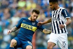 Nhận định Talleres Cordoba vs Boca Juniors 07h45, ngày 03/02 (VĐQG Argentina)