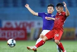 Mua vé sân Thống Nhất xem trực tiếp TPHCM vs Hà Nội FC ở đâu?